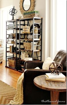 living-room-design-ideas-chair