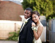 ✨Tux rental promo code! Save $40!!!  your date and/or friends: For $40.00 off your Mens Wearhouse tuxedo rental use *** Promo code 5104819.   Tell them Prom rep' Jordan sent you. Code expires: June 30, 2014.   $20 reserves your tux and includes a professional fitting by a store associate. Hurry in to reserve your tux.   Use my promo code--- 5104819.  ***Text the code to your dates and friends!!! 5104819.***  The Mens Wearhouse.✨