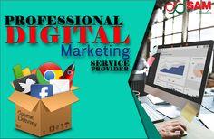 Best Online Business Mentor | Digital Marketing Service Provider Digital Marketing Services, Online Business