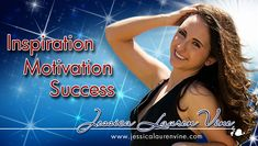 Jessica Lauren Vine is a successful internet marketer who got the Entrepreneurial bug at the age of 12. Here's our interview. Motivation Success, Internet Marketing, Vines, Connection, Interview, Entrepreneur, Inspiration, Queen, Age