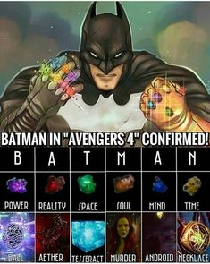 Want it in real or just for fun? Funny Marvel Memes, Marvel Jokes, Dc Memes, Funny Video Memes, Stupid Funny Memes, Funny Relatable Memes, Funny Cartoons, Funny Fun Facts, Avengers