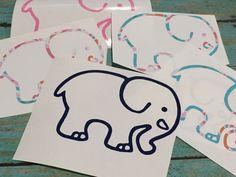 b4c42b461904 9 Best sticker sticker sticker sticker images