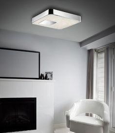 Decor, Furniture, Lighting, Flat Screen, Modern, Home Decor, Lights, Fireplace, Modern Lighting