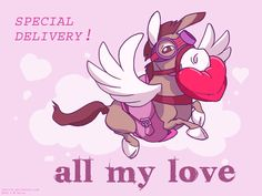 DOTA 2 Valentines - Courier by swift-whippet on DeviantArt Dota 2, Nerd Love, My Love, Defense Of The Ancients, Video Game Music, Chibi, Pop Culture, Geek Stuff, 1