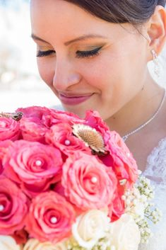 Every little girl grows up fantasising about her big day. At Evertsdal, we have the pleasure of turning that into a reality. Small intimate and grandiose. Contact us: • Telephone: +27 (0)21 919 1752 • E-mail: info@ evertsdal.com #bride #love #weddinginspiration Wedding Dress Necklines, Wedding Dress Trends, Necklines For Dresses, Wedding Dresses Plus Size, Wedding Dress Shopping, Plan Your Wedding, Wedding Day, Wedding Venues, Types Of Ear Piercings