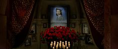 V For Vendetta 2005, V Pour Vendetta, Christmas Tree, Films, Movies, Holiday Decor, Gallery, Painting, Beautiful