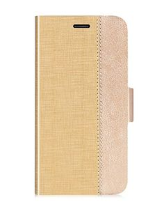 detailed look 3b660 2b39c 15 Awesome ASUS cell phone zonfone case cover images | Amazon, Cell ...