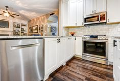 Gregory's Court — Sticks 2 Stones Design :: Custom Cabinetry in Knoxville Tennessee Custom Kitchen Cabinets, Kitchen Cabinets In Bathroom, Custom Cabinetry, Kitchen Countertops, Kitchen Remodeling, Remodeling Ideas, Small Kitchen Redo, Handmade Kitchens, Kitchen Trends