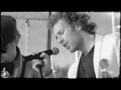 Coldplay - The Hardest Part Sam Smith, Beautiful World Lyrics, Coldplay Songs, Songs With Meaning, Matchbox Twenty, Pop Albums, Yours Lyrics, Hard Part, Musica