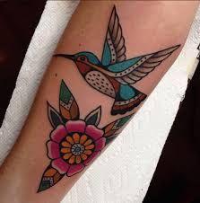 Résultats de recherche d'images pour « tattoo bird geometric »
