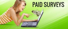 Ways For Teens To Make Money, If you want to make money online don't go any where I personally share my making money online experience with prove, Read this