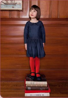 Anthem of the Ants | Clothing for Girls, Girls Clothes