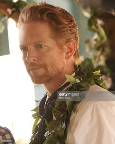 MAP - 'On the Mean Streets of San Miguel' (Photo by Mario Perez/ABC via Getty Images)ERIC STOLTZ
