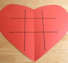 ideas para regalar san valentín,de la web