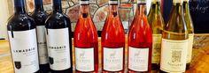 Casa Vindemia Wine Shop - Wimberley, TX #texas #SanMarcosTX #shoplocal #localTX