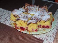 Hungarian Recipes, Hungarian Food, French Toast, Breakfast, Cake, Morning Coffee, Hungarian Cuisine, Kuchen, Torte