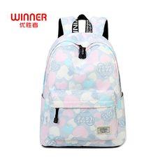 Tourya Casual Women Backpack Shoulder School Backpacks Bag Bookbag Cute  Back Pack for Teenager Girls Schoolbag Travel Backbag 11b330e46c6e4
