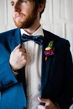 COLORFUL BOHO WEDDING INSPIRATION | Bespoke-Bride: Wedding Blog Wedding Ring For Her, Wedding Pins, Boho Wedding, Wedding Blog, Asian Inspired Wedding, Painted Wedding Cake, Wedding Boutonniere, Wedding Altars, Timeless Wedding
