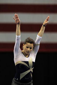 2011 Visa Championships - Day 2
