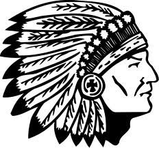 69 best masks images native american native american art native art Native American Symbols chief head