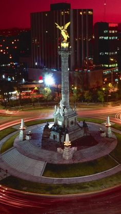 mexico-city-mexico-north-america-geography-crossroads-night