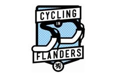 Cyclinginflandres