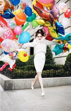 #inspiration #photography #balloons