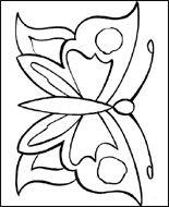 Lente | Gratis kleurplaten - Page 2