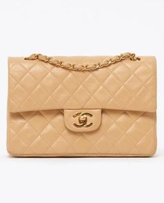 1550a3cce206 Vintage Chanel 9