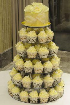 Google Image Result for http://www.lepapillonpatisserie.com/sites/www.lepapillonpatisserie.com/uploads/images/wedding/enlarged/glitter-butterfly-l.jpg