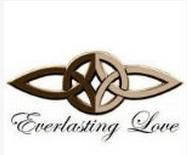 celtic symbol for eternal love   New Tattoo... Happy Anniversary