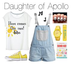 """""""CHB Cabin 7: Apollo"""" by maia-lh46 ❤ liked on Polyvore featuring Victoria's Secret, Boum, Marc by Marc Jacobs, Converse, Arbonne, Vans and maialh46"""