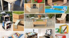 little metal brackets that let you build furniture easily - BUILD YOUR DREAMS with the PLY90 | Ply Products