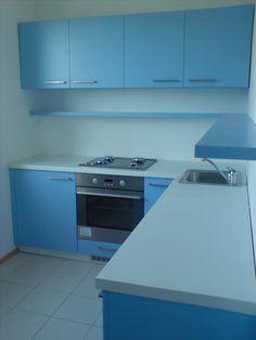 Námi vyrobené kuchyňské linky - handmade in Praskačka od roku 1926  www.truhlarstvitomanek.cz  #nabytek #home #interier #interior #kuchyne #kitchen #modernikuchyne #wood #drevo #luxusnikuchyne #furniture #truhlarstvi #remeslo #joinery #carpentry #domov #kuchynskelinky #praskacka #kitchendesign #kitchenideas #kitchencabinet #kitchencabinetry  -------------------------------------------------------------  Kitchencabinets made in our joinery with tradition from 1926.  Made in Czech republic. Kitchen Island, Kitchen Cabinets, Furniture, Home Decor, Restaining Kitchen Cabinets, Homemade Home Decor, Kitchen Base Cabinets, Home Furnishings, Interior Design