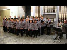 (544) Veteraanin iltahuuto, Kiiminki Boys' Choir - YouTube Choir, Pray, Blessed, Boys, Youtube, Fashion, Baby Boys, Moda, Greek Chorus