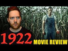 1922 - Movie Review - YouTube