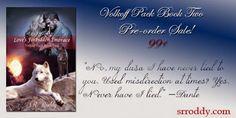 Volkoff Pack - Google+ Love's Forbidden embrace, Book Two – novel lines.