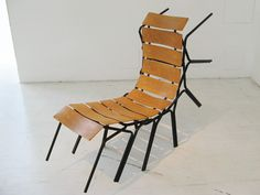 martino gamper 100 chairs - Поиск в Google