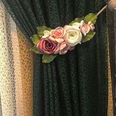 цветы из фоамирана: 21 тыс изо