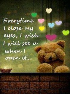 Pin By Heather Lesko On Miss You Pinterest Miss You Missing You