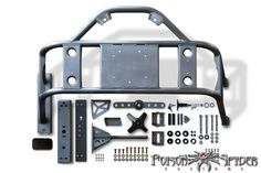 www.jk-forum.com forums sponsoring-manufacturer-vendor-forum-24 poison-spyder-jk-body-mounted-tire-carrier-314657
