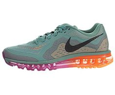 def920e6f842 Nike Women s Air Max 2014 Running Shoe Price   133.40 -  280.00 Sale  Lower  price