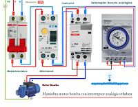 Electronic Circuit Projects, Electrical Projects, Electrical Installation, Electrical Engineering, Electrical Maintenance, Mechanical Engineering Design, Electrical Circuit Diagram, Speaker Plans, Air Conditioning System
