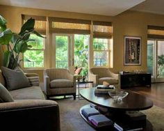 Traditional Living Room Decorating Ideas 2012 Home Interiors Simple Living Room Decor, Small Living Room Design, Living Room Decor Traditional, Living Room Colors, Small Living Rooms, Living Room Modern, My Living Room, Living Room Designs, Modern Traditional