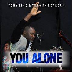 FEATURED   Tony Zino & The Ark Bearers   'You Alone'   #Nigeria #Gospel #RnB   Pastor Tony Zino is the leader of Ark Bearers a musical team founded by him.   He was the former Music Director/Head of Department; R.C.C.G City of David known in the whole of Nigeria for good music and for trailblazing the Christian music industry until October 2009 when he was sent to start and pastor a parish of The Redeemed Christian Church of God  House Of God Parish.  We are convinced that YOU ALONE will…