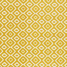 Buy John Lewis Nazca PVC Tablecloth Fabric Online at johnlewis.com