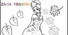 Un blog ce cuprinde planse de colorat si fise de lucru pentru copii. Acest blog vine ca un ajutor in intampinarea cadrelor didactice. Blog, Art, Art Background, Kunst, Performing Arts