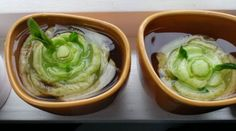 Vegetables you can regrow again and again Bok Choy Bok choy can be regrown by placing the root end in water in a well-lit area. In weeks , you can transplant it to a pot with soil and grow a full new head. Regrow Vegetables, Growing Vegetables, Veggies, Garlic Sprouts, Unbelievable Facts, Growing Herbs, Winter Garden, Food And Drink, Canning
