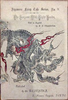 Japanese Artwork, Japanese Tattoo Art, Japanese Prints, Pen Illustration, Japanese Illustration, Illustrations, Dragon Tattoo Art, Dragon Art, Art Vampire