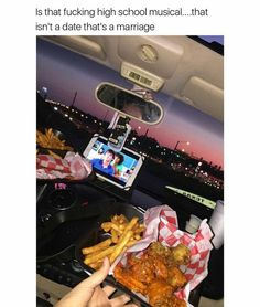car cinema and car restaurant & Katja Pagel Autokino und Autorestaurant & Katja Pagel & The post Autokino und Autorestaurant & Katja Pagel & Bæ❤️ appeared first on Relationship goals . Bff Goals, Cute Relationship Goals, Best Friend Goals, Cute Relationships, Relationship Quotes, Relationship Goals Pictures, Couple Relationship, Relationship Problems, Healthy Relationships